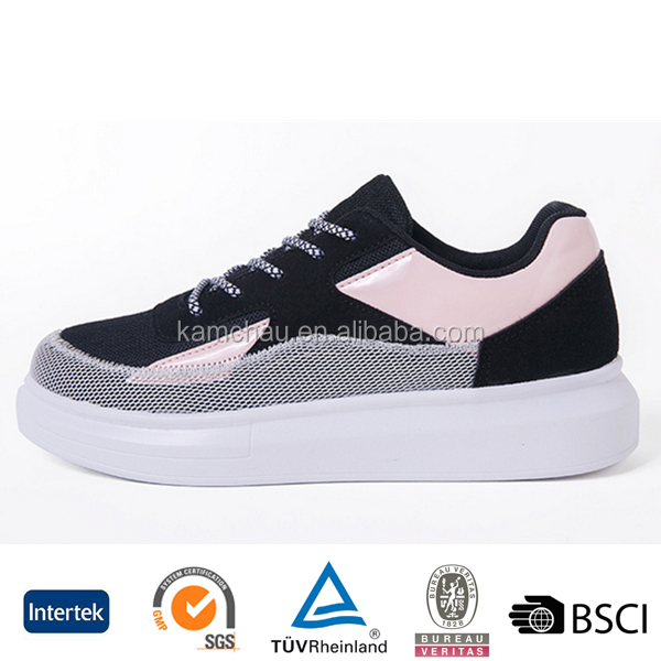 Ladies Sports Shoes, Ladies Sports Shoes Suppliers and Manufacturers at  Alibaba.com