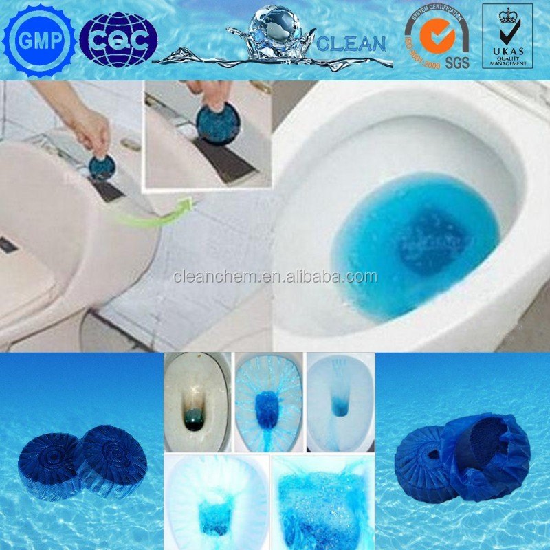 toilet flush cleaner toilet bowl cleaner toilet cleaner