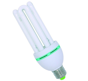 Torch Energy Saving Bulbs Torch Energy Saving Bulbs Suppliers and Manufacturers at Alibaba.com  sc 1 st  Alibaba & Torch Energy Saving Bulbs Torch Energy Saving Bulbs Suppliers and ... azcodes.com