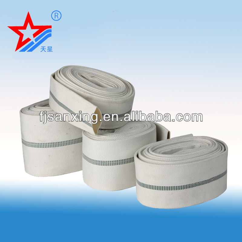 China White Colour Ppr Hot Water Hose,Rubber Canvas Hose Pipe,Hose ...