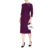 dresses new fashion 2018 make in china