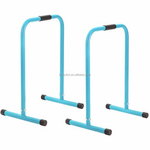 Fitness Equalizer Bars For Home GYM/Parallel Exercise Bar