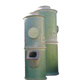 FRP gas purification tower/Industrial Exhaust Gas Scrubber for Waste Gas Cleaning/acid absorber tower