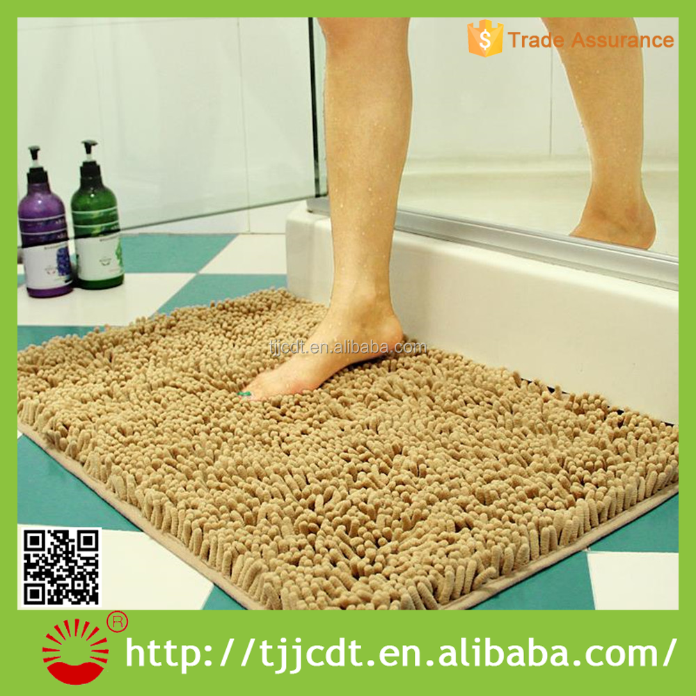 Wall to wall bathroom carpet - Luxury Wall To Wall Carpet Luxury Wall To Wall Carpet Suppliers And Manufacturers At Alibaba Com