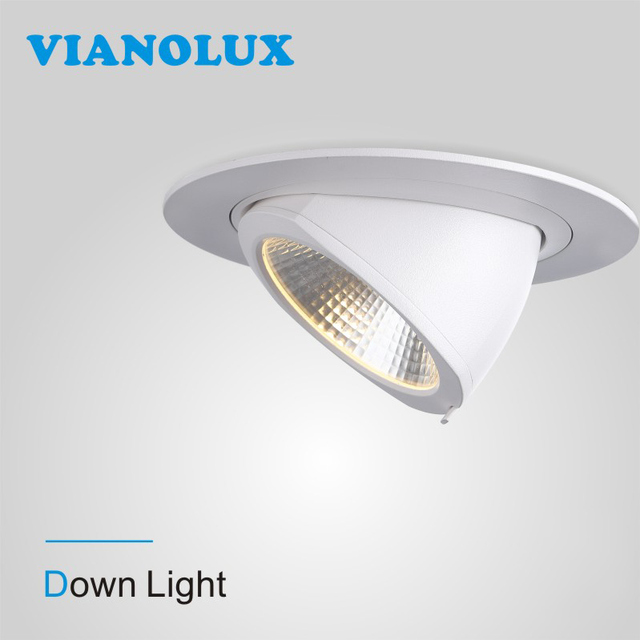 Buy Cheap China install recessed lighting Products, Find China ...