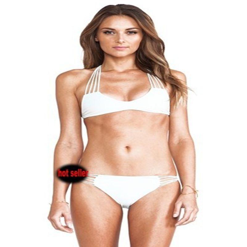 God! sexy dominican women models