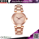 Top fashion wk3518 Rose Gold Luxury Watch Brands New Style Ladies Watches Relojes de mujer
