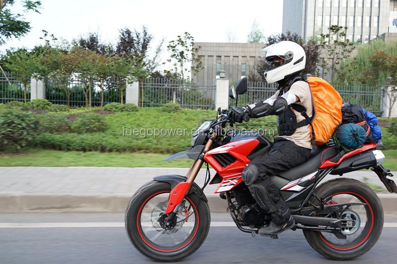 Hot 250cc Motorcycle,China Eec Dirt Bike Motorcycle Sale,Tekken ...