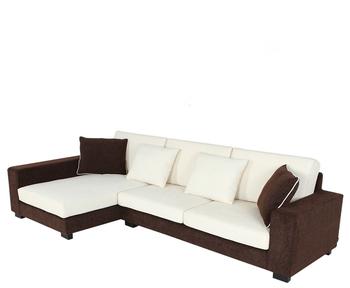 Awesome Armonia Living Room Furniture Set Modern Fabric Corner Sectional Sofa Buy Sectional Sofa Classical Sectional Sofa Two Tone Sectional Sofa Product On Creativecarmelina Interior Chair Design Creativecarmelinacom