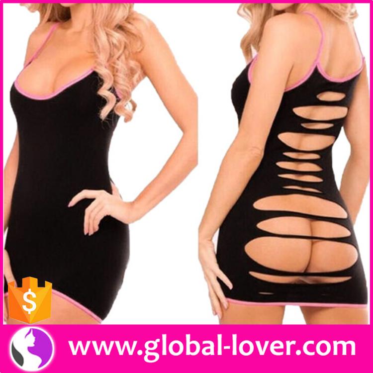 Sexy Party Dress Hot Club Dress Women Nighty Dress - Buy Hot Club ... f92910918