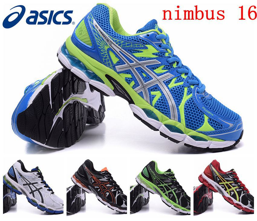 Buy asics gel nimbus 16 mens price > Up to OFF62% Discounted