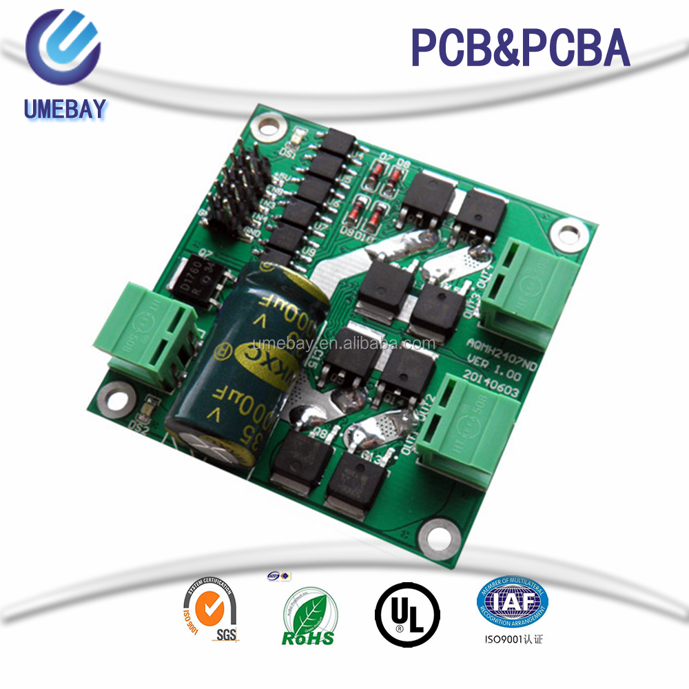 Pcb Use Suppliers And Manufacturers At Industrial Control Printed Circuit Board Assembly Pcba
