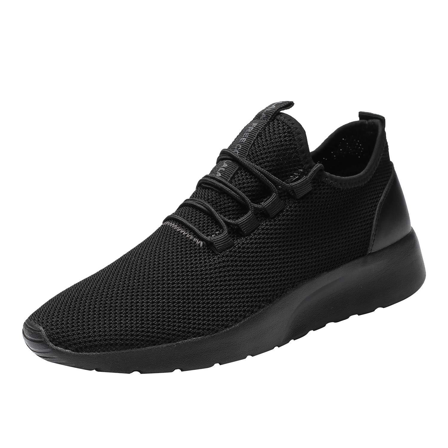 Cheap Sport Chek Volleyball Shoes, find