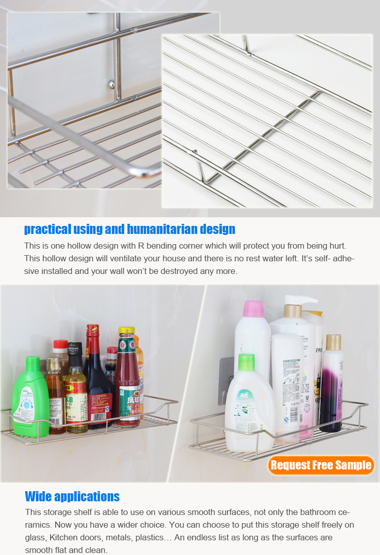 Bathroom Hardware New Arrivial Kitchen Towel Holder Roll Paper Storage Rack Tissue Hanger Under Cabinet Door Ample Supply And Prompt Delivery