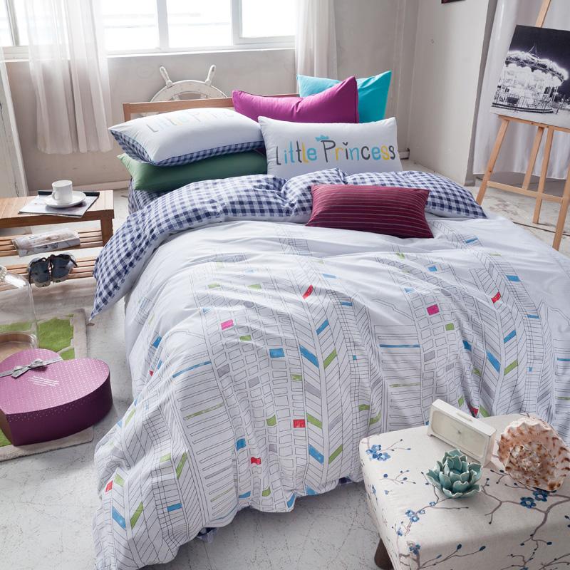 shabby bettw sche kaufen billigshabby bettw sche partien aus china shabby bettw sche lieferanten. Black Bedroom Furniture Sets. Home Design Ideas