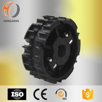 Hks815 Nylon Plastic Chain Drive Sprockets - Buy Sprocket Specialists,The  Sprockets,Nylon Plastic Sprockets Gear Product on Alibaba com