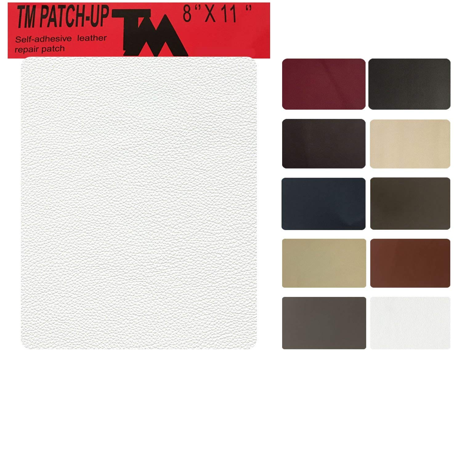 Cheap Sports Leather Patch Find Sports Leather Patch