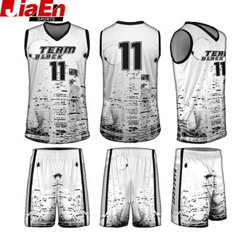 77cd94778734 custom basketball uniform no design simple basketball uniform plain basketball  jersey uniform