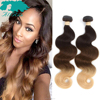 /product-detail/body-wave-human-hair-virgin-brazilian-human-hair-human-hair-wigs-60208911889.html