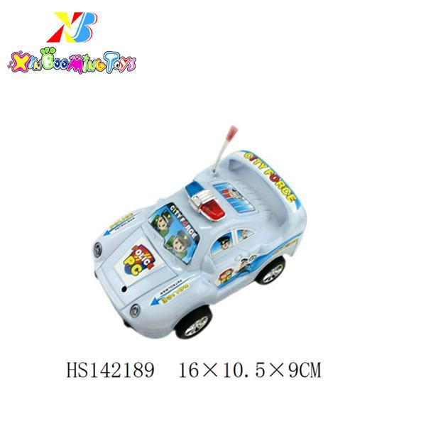 Voiture Promotion Plastique Pour Mini Friction Jouets Enfants De En WDHI29E