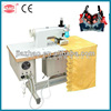 nonwovens ultrasonic lace Sewing Machine industrial sewing machine price durkopp adler sewing machine price