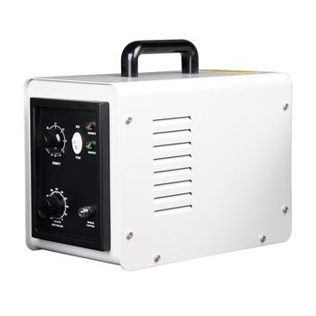 2019 CH-KTA Portable Industrial Ozone Generator For Winery Cell Ozone Generator Circuit