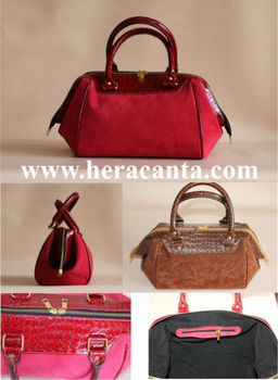2013 fashion ladies handbag 3002 woman bag buy handbag