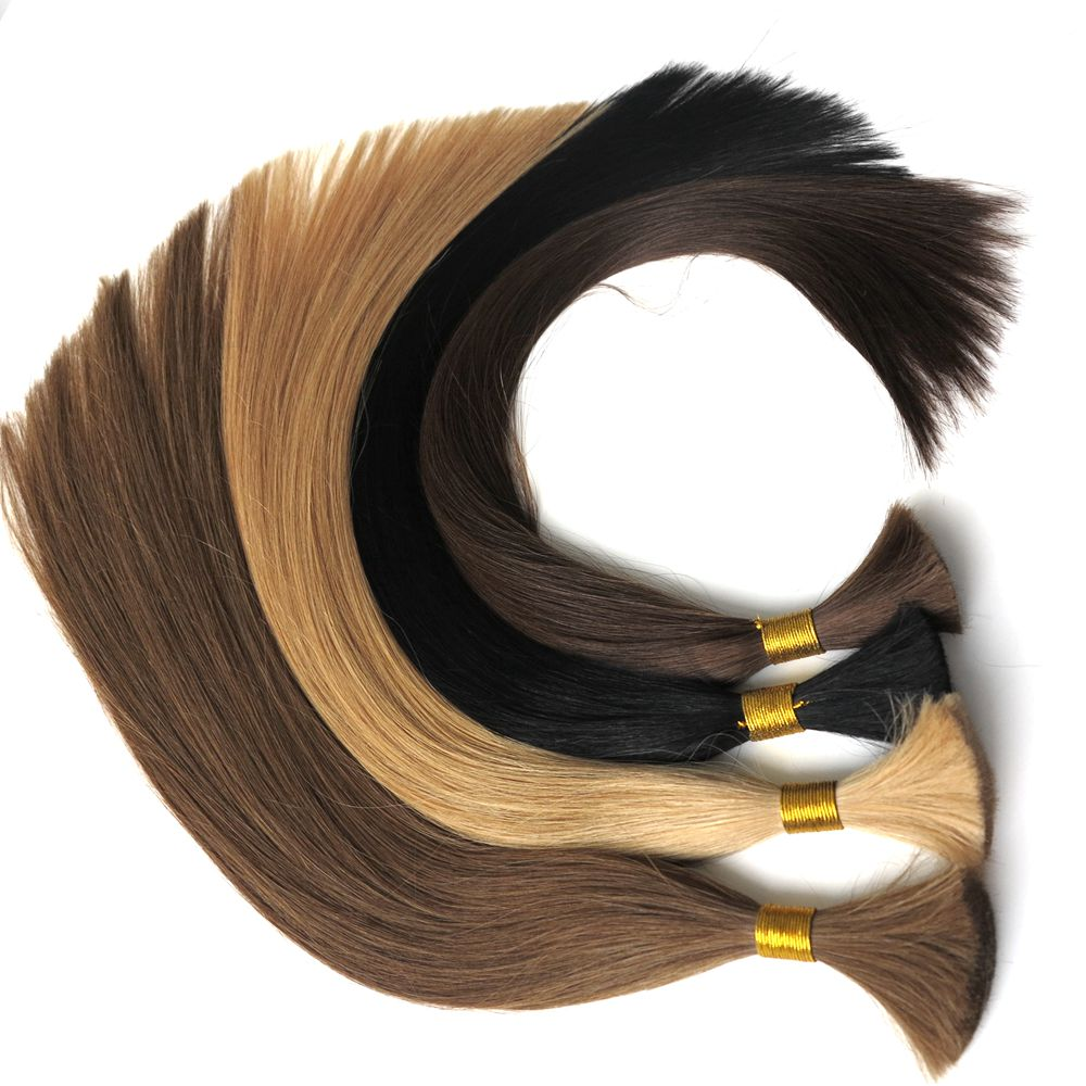 Harmony Quality Hair Extensions Korea Buy Hair Extensions Korea