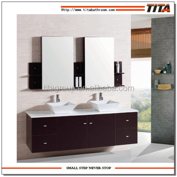 European Style Wall Mounted Bathroom Vanity Cabinets 2016 Buy Wall Mounted Bathroom Vanity
