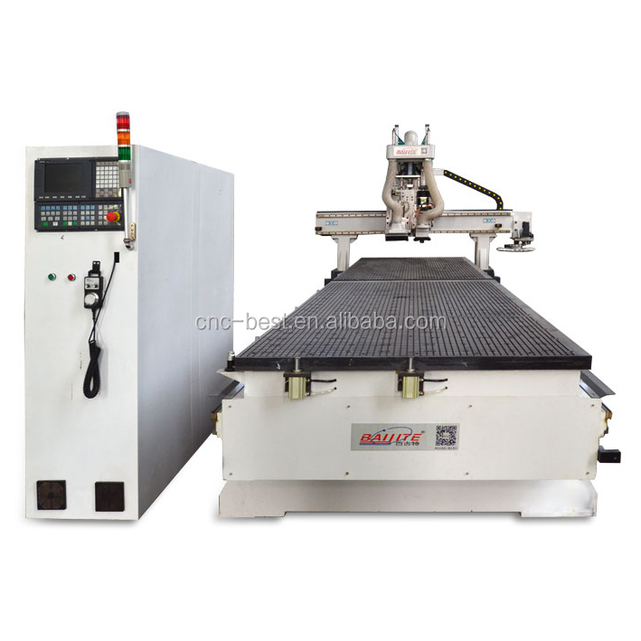 1325 china woodworking cnc router machine