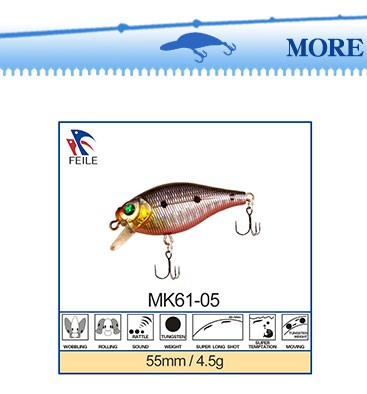 gibbs paint for fishing lures - buy gibbs fishing lures,paint for, Hard Baits