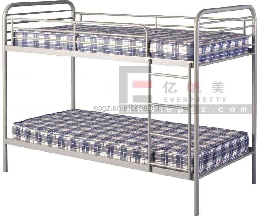 Metal Sofa Bunk Bed/folding Sofa Bed/metal Frame Bunk Beds - Buy ...