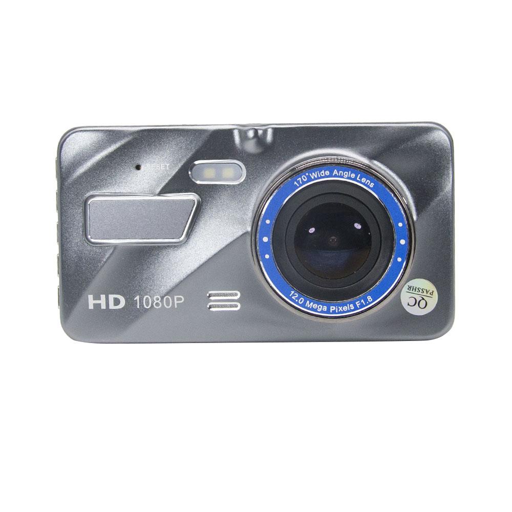 Car Dvr Camera Suppliers And Manufacturers At Xiaomi Yi Smart Tachograph