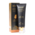 DR.RASHEL 24 K Gold collange Anti Wrinkle Whitening peel off face Mask