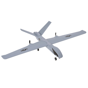 Predator Airplane Wholesale, Airplane Suppliers - Alibaba