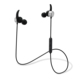 Original Manufacturer Best Selling Wireless Stereo Bluetooth Headphone Industrial Noise Cancelling Headphones--R1615