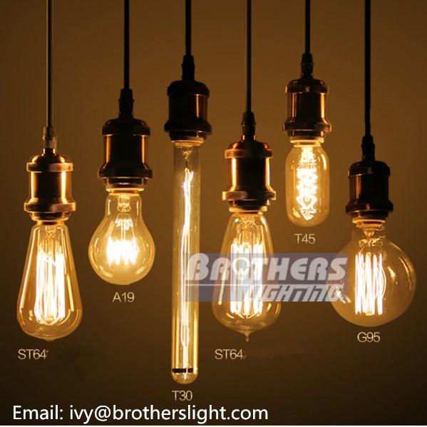 edison light bulb edison light bulb suppliers and at alibabacom