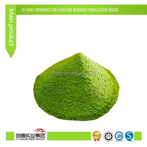 green tea powder flavor FOODFLAVOR/ESSENCE/flavor enhance