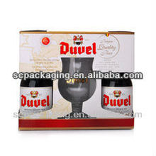Size Of Beer Box Size Of Beer Box Suppliers and Manufacturers at Alibaba.com  sc 1 st  Alibaba & Size Of Beer Box Size Of Beer Box Suppliers and Manufacturers at ... Aboutintivar.Com