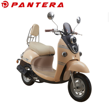 Chinese Scooter Alloy Rim 125cc 50cc Motor Disc Brake Motorcycle - Buy  Scooter 50 Cc,Alloy Rim 50cc Motorcycle,Chinese Motorcycle Product on
