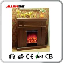 promotion faux flamme acheter des faux flamme produits et. Black Bedroom Furniture Sets. Home Design Ideas