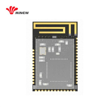 Nordic Nrf52832 Ble Module Low Energy Bluetooth Module - Buy Nrf52832 Ble  Module,Bluetooth Module,Low Energy Bluetooth Module Product on Alibaba com