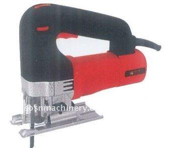 Portable Jig Saw For Woodworking Buy Portable Jig Saw Woodworking