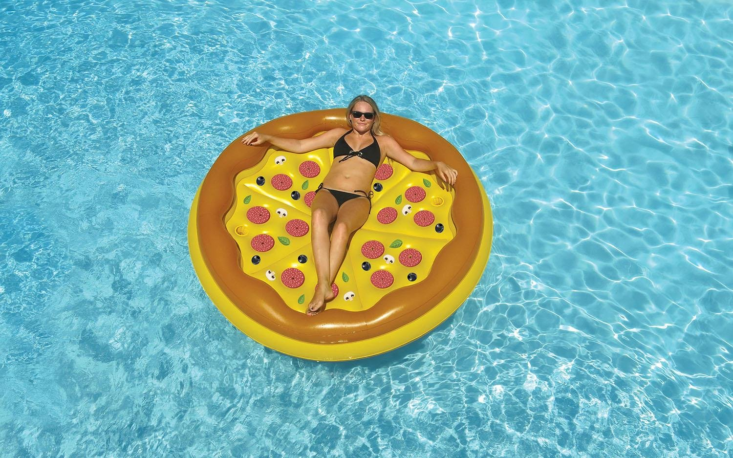 Cheap Personal Size Pizza, find Personal Size Pizza deals on line at ...