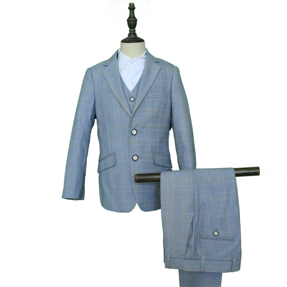 Fatigue Suit, Fatigue Suit Suppliers and Manufacturers at Alibaba.com