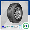 Famous tyre supplier with car tyre 215/50R17