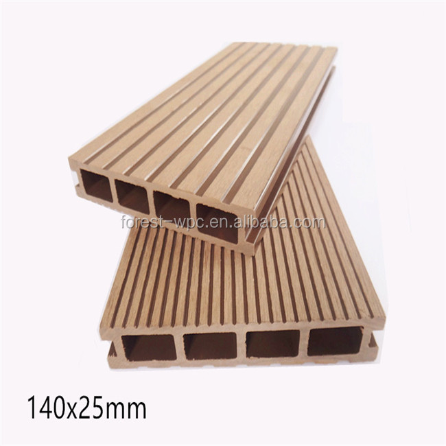 Polymer Deck, Polymer Deck Suppliers And Manufacturers At Alibaba.com