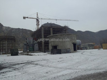 coal mill grinding mill with ISO, CE for cement making, ore dressing plant