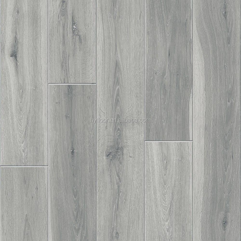Pink floor vinyl tile wholesale vinyl tile suppliers alibaba dailygadgetfo Gallery