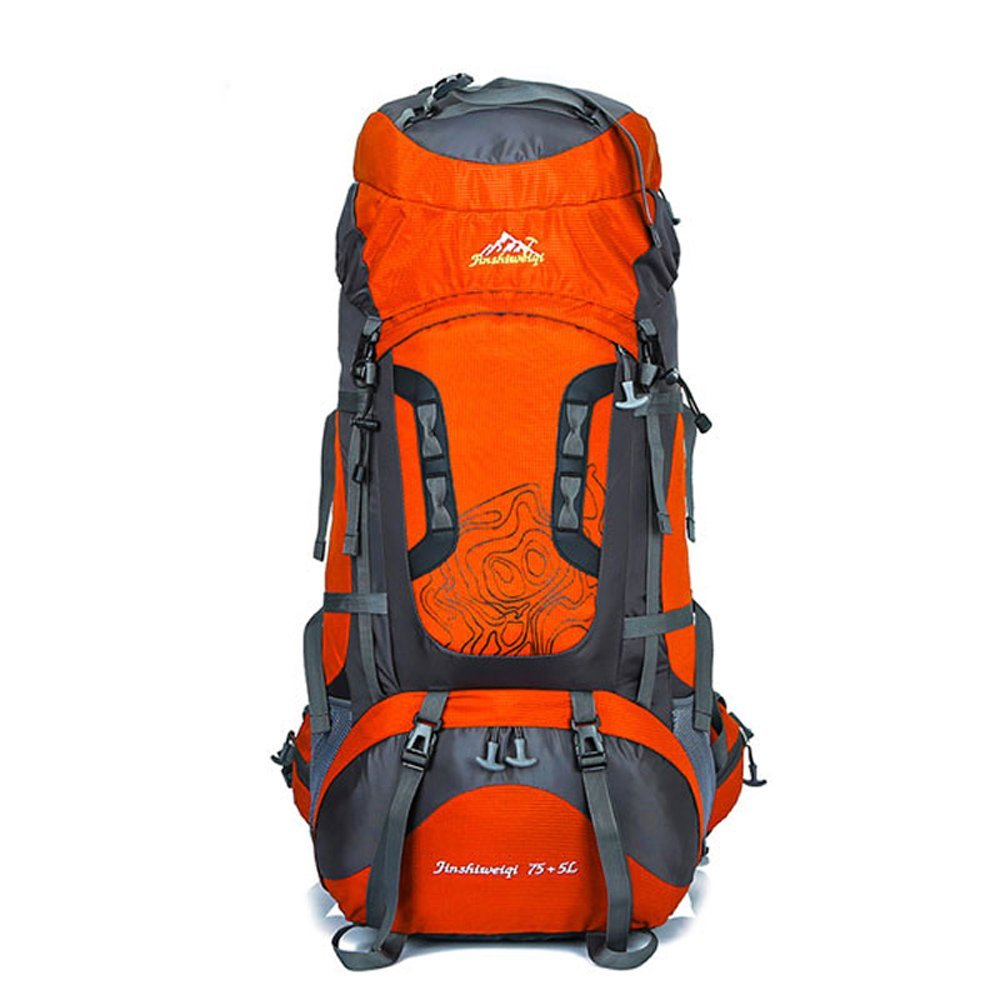 1c0a4abdfcde Cheap Exterior Frame Backpack, find Exterior Frame Backpack deals on ...